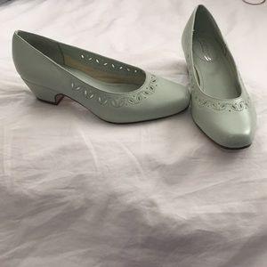 Shoes - Cute Mushrooms brand shoes
